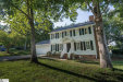 Photo of 2 Kanuga Court, Greenville, SC 29609 (MLS # 1377922)
