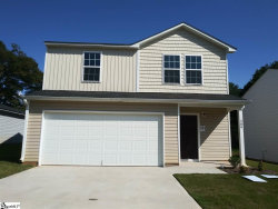 Photo of 209 wayfair Lane, Wellford, SC 29385 (MLS # 1377953)
