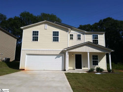 Photo of 249 wayfair Lane, Wellford, SC 29385 (MLS # 1377982)