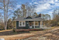 Photo of 1246 White Horse Road Extension, Travelers Rest, SC 29690 (MLS # 1378242)