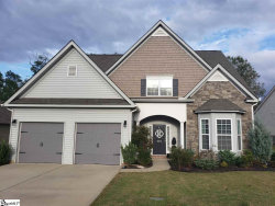 Photo of 502 Cardiff Court, Easley, SC 29642 (MLS # 1378288)