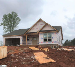 Photo of 102 Timber Glen Place Lot 20, Greer, SC 29651 (MLS # 1378341)