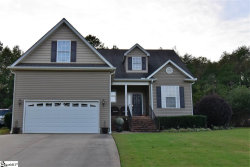 Photo of 514 Nichole Place, Greer, SC 29651 (MLS # 1378369)