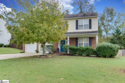 Photo of 321 Edenberry Way, Easley, SC 29642 (MLS # 1378404)