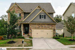 Photo of 124 Raven Falls Lane, Simpsonville, SC 29681 (MLS # 1378439)