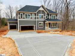 Photo of 92 Modesto Lane, Simpsonville, SC 29681 (MLS # 1378448)