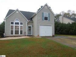 Photo of 4 Wakulla Court, Simpsonville, SC 29680-6368 (MLS # 1378453)