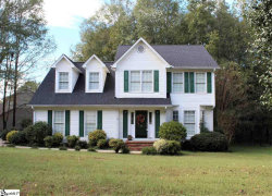 Photo of 22 Staffordshire Way, Simpsonville, SC 29681 (MLS # 1378457)