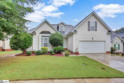 Photo of 807 Bindon Lane, Simpsonville, SC 29680 (MLS # 1378484)