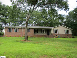Photo of 306 STONE HEDGE Court, Easley, SC 29642 (MLS # 1378507)