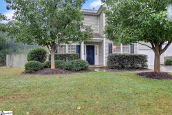 Photo of 235 Bonnie Woods Drive, Greenville, SC 29605 (MLS # 1378518)