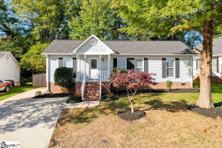 Photo of 217 Oak valley Drive, Simpsonville, SC 29681 (MLS # 1378529)