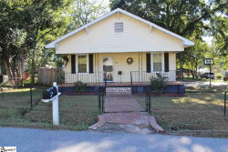 Photo of 287 Moore Street, Greenville, SC 29605 (MLS # 1378541)