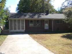 Photo of 130 Forestdale Drive, Taylors, SC 29687 (MLS # 1378545)