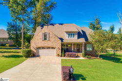 Photo of 25 Double Crest Drive, Taylors, SC 29687 (MLS # 1378569)