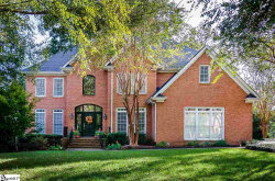 Photo of 716 Carriage Hill Road, Simpsonville, SC 29681 (MLS # 1378570)
