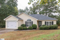 Photo of 106 Trumpeter Lane, Simpsonville, SC 29680 (MLS # 1378572)