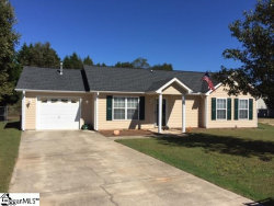 Photo of 1924 Country Apple Court, Fountain Inn, SC 29644 (MLS # 1378583)