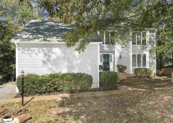 Photo of 115 Roswell Terrace, Spartanburg, SC 29307 (MLS # 1378590)