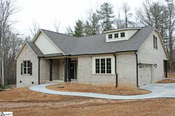 Photo of 204 Ponderosa Drive, Simpsonville, SC 29681 (MLS # 1378642)