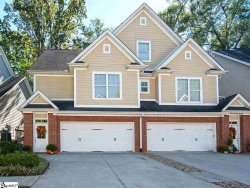 Photo of 17 Edge Court Unit A, Greenville, SC 29609 (MLS # 1378668)
