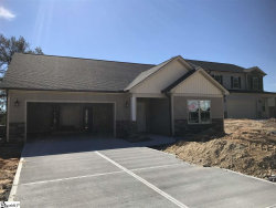 Photo of 118 Palmetto Valley Drive, Greer, SC 29651 (MLS # 1378677)