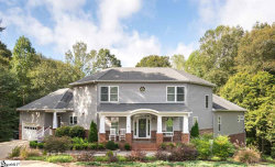 Photo of 31 Silver Knoll Court, Greer, SC 29651 (MLS # 1378701)