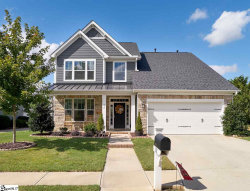 Photo of 232 Fremont Drive, Simpsonville, SC 29680 (MLS # 1378747)