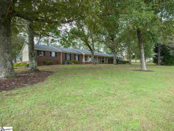 Photo of 9401 Old White Horse Road, Greenville, SC 29617 (MLS # 1378749)