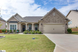 Photo of 306 Reading Court, Easley, SC 29642 (MLS # 1378763)