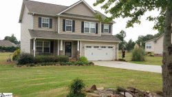 Photo of 728 Bryson Drive, Simpsonville, SC 29681 (MLS # 1378792)