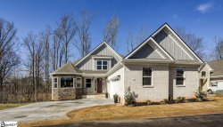Photo of 63 Park Vista Way, Greenville, SC 29617 (MLS # 1378802)