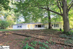 Photo of 319 Robin Hood Road, Greenville, SC 29607 (MLS # 1378808)