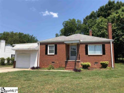 Photo of 10 Auburn Street, Greenville, SC 29609 (MLS # 1378815)
