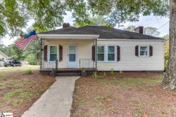 Photo of 316 S Texas Avenue, Greenville, SC 29611 (MLS # 1378817)