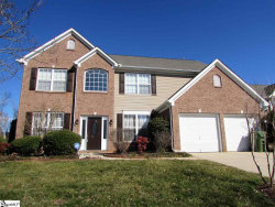 Photo of 1 Saros Court, Greenville, SC 29607 (MLS # 1378864)