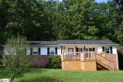 Photo of 15 Hammons Road, Travelers Rest, SC 29690 (MLS # 1378866)