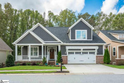 Photo of 46 Palladio Drive, Greenville, SC 29617 (MLS # 1378875)