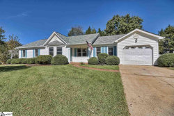 Photo of 304 Fairwood Drive, Greenville, SC 29617 (MLS # 1378880)