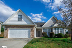 Photo of 12 Greenbranch Way, Simpsonville, SC 29680 (MLS # 1378895)