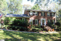 Photo of 9 Hogan Drive, Greenville, SC 29605 (MLS # 1378899)