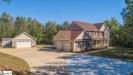 Photo of 342 Chastain Hill Road, Taylors, SC 29687 (MLS # 1378945)
