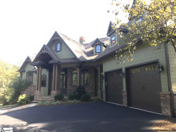 Photo of 631 Mountain Summit Road, Travelers Rest, SC 29690 (MLS # 1378985)