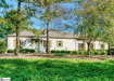 Photo of 106 Cabernet Way, Travelers Rest, SC 29690 (MLS # 1378992)