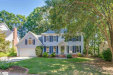 Photo of 403 Deepwood Drive, Greer, SC 29651 (MLS # 1379054)
