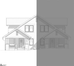 Photo of 0 Cottage Knoll Circle Lot 35, Greenville, SC 29609 (MLS # 1379089)