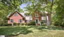 Photo of 6 Clearwater Court, Taylors, SC 29687 (MLS # 1379094)