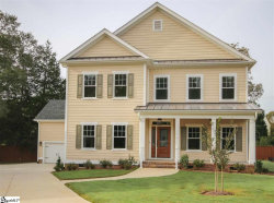 Photo of 236 GRANDMONT Court, Greer, SC 29650 (MLS # 1379205)