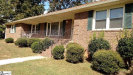 Photo of 3 Enfield Way, Greenville, SC 29615 (MLS # 1379241)
