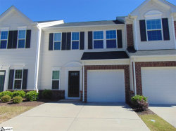 Photo of 433 Woodbark Court, Mauldin, SC 29662 (MLS # 1379445)